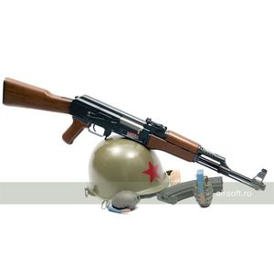 AK47 imagine