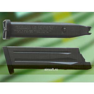 INCARCATOR DE 25 BILE - H K-USP45 (GBB) imagine