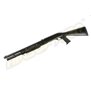 M3 SUPER 90 - SHOTGUN imagine