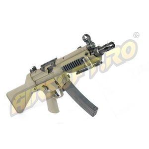 TGM-T A5 imagine