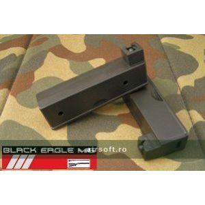 SET DE 2 INCARCATOARE PT. BLACK EAGLE M6 imagine