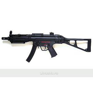 MP5A5 imagine