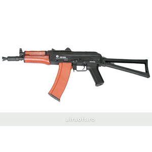 AKS 74 U imagine