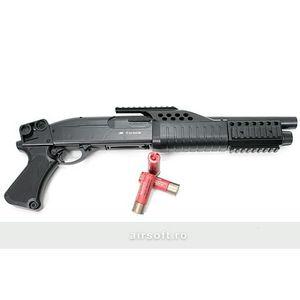 Shotgun manual imagine