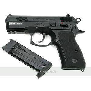 CZ 75D COMPACT ( HWA) SPRING imagine