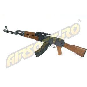 BAZA DE MONTARE DISPOZITIVE OPTICE PENTRU AK47 imagine