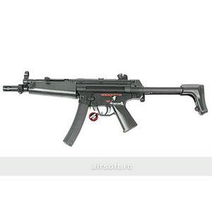 SLV B T MP5A5 imagine