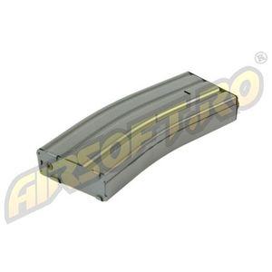 INCARCATOR DE 30 BILE - M16/M4/SR16/CAR 15/M733/L85/GF85/TAVOR imagine