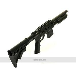 SHOTGUN M3000 LONG imagine