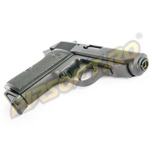 WALTHER PPK/S imagine