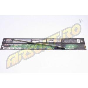 TEAVA DE PRECIZIE - 6.03 MM X 303 MM - VSR 10 imagine