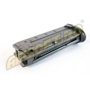 INCARCATOR DE 26 BILE - FN 5-7 (GBB) imagine