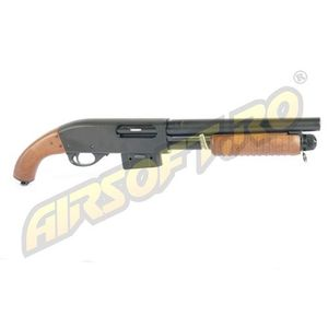 SHOTGUN M3000 FULL STOCK imagine