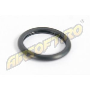 O-RING PENTRU CAP PISTON imagine
