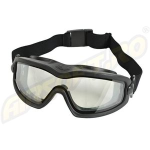 Masti si ochelari de protectie imagine