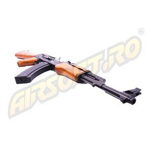 DLV ARSENAL SLR105 imagine