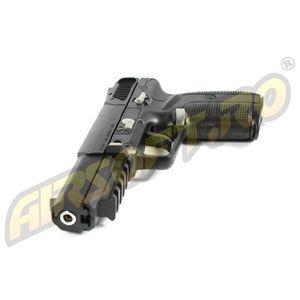 FN 5-7 imagine