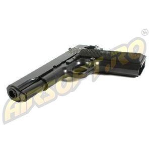 STI M1911 CLASSIC imagine