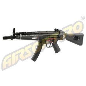 TGM A4 FXS - BLOW-BACK imagine