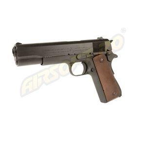 COLT 1911 M1A1 MILITARY imagine