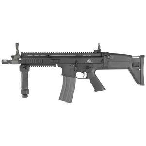 FN HERSTAL SCAR CQC - BLACK imagine