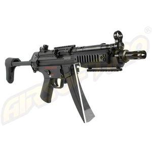 TGM A5 - BLOW-BACK RETRACTABIL imagine