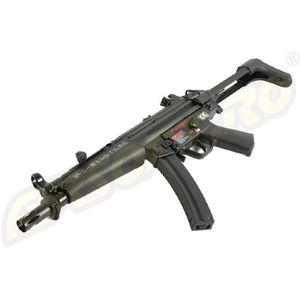 TGM A4 RTB - BLOW-BACK RETRACTABIL imagine