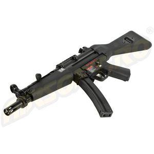 TGM A4 - BLOW-BACK imagine