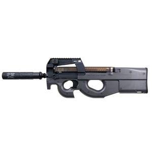 P90 TR imagine