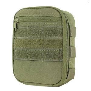 POUCH MULTIFUNCTIONAL - OD imagine
