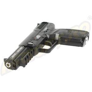 FN 5-7 - GBB - CO2 imagine