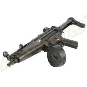 MP5A5 - HIGH CYCLE imagine