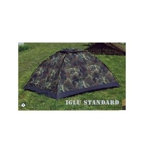 CORT STANDARD - FLECKTARN imagine