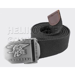 CENTURA MODEL NAVY SEAL (NEGRU) imagine