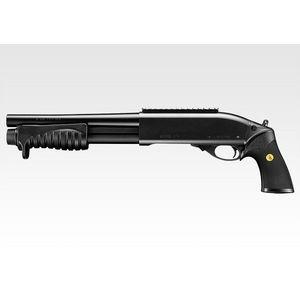M870 - BREACHER - SHORT SHOTGUN imagine