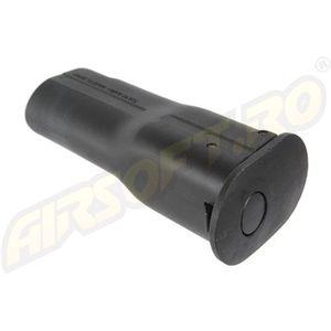 TANK / CONTAINER DE GAZ PENTRU M870 - BREACHER - SHORT SHOTGUN imagine