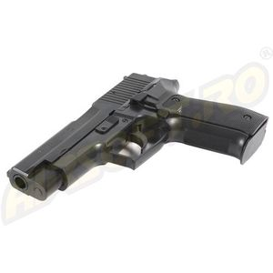 SIG SAUER P226 SPRING imagine