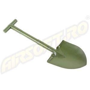 LOPATA MODEL M10 - REPRO imagine