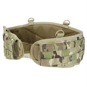 CENTURA MOLLE GEN 2 - MULTICAM imagine