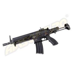 HECKLER KOCH HK 416C imagine