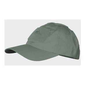 SAPCA BASEBALL OLIVE DRAB imagine