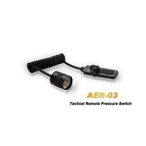 ANSAMBLU CONECTOR MODEL AER-03 PENTRU LANTERNA TACTICA imagine