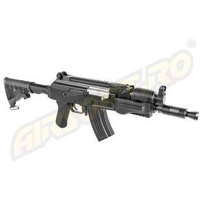 AK47 - HIGH CYCLE - CUSTOM imagine