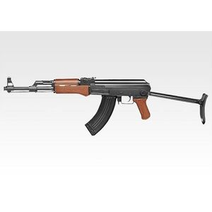 AK47S - STANDARD TYPE imagine