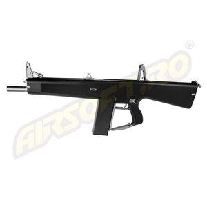 AA-12 - AUTOMATIC ELECTRIC SHOTGUN imagine