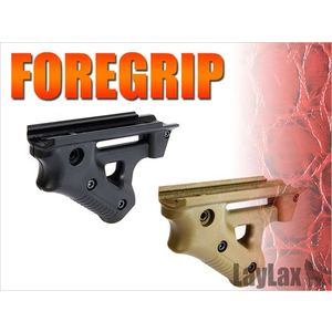 Fore grip imagine