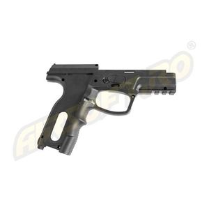 PIESA NR. 1-02 PENTRU STEYR M9-A1 imagine