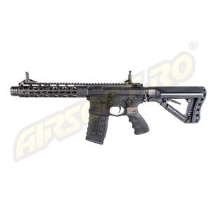 GC INTERMEDIATE - CM16 WILD HOG - 9 INCH - BLACK imagine