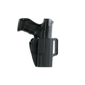 TEACA PENTRU S W MP9 MODEL EVO5 ARES (BLACK) imagine