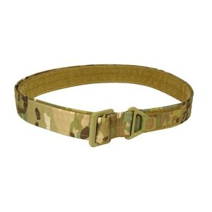 CENTURA TACTICA - MODEL RIGGER - MULTICAM imagine